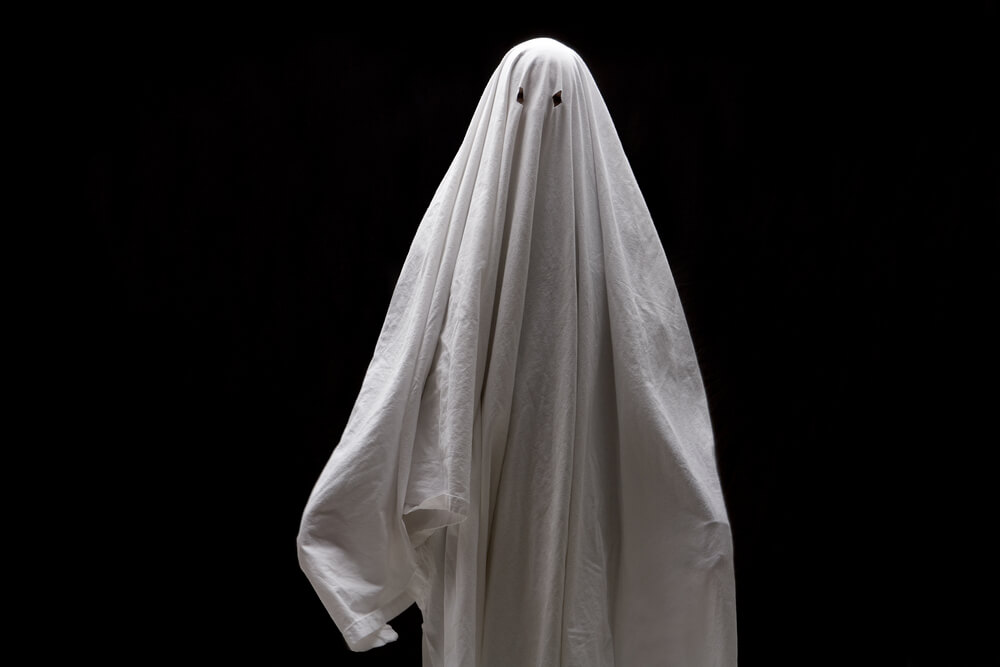 chirnside-park-halloween-costume-ghost-home-made-1.jpg