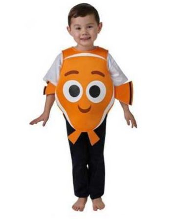 nemo-costume-big-w-parkmore-shopping-centre.JPG