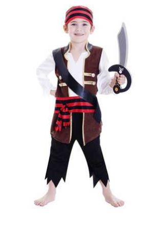 pirate-costume-boots-halloween-parkmore-shopping-centre.JPG