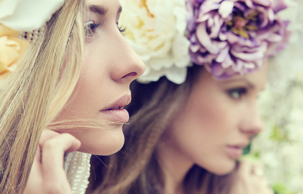SPRING RACING STYLE - THE 'DO'S AND DON'TS'