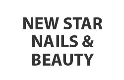 New Star Nails & Beauty