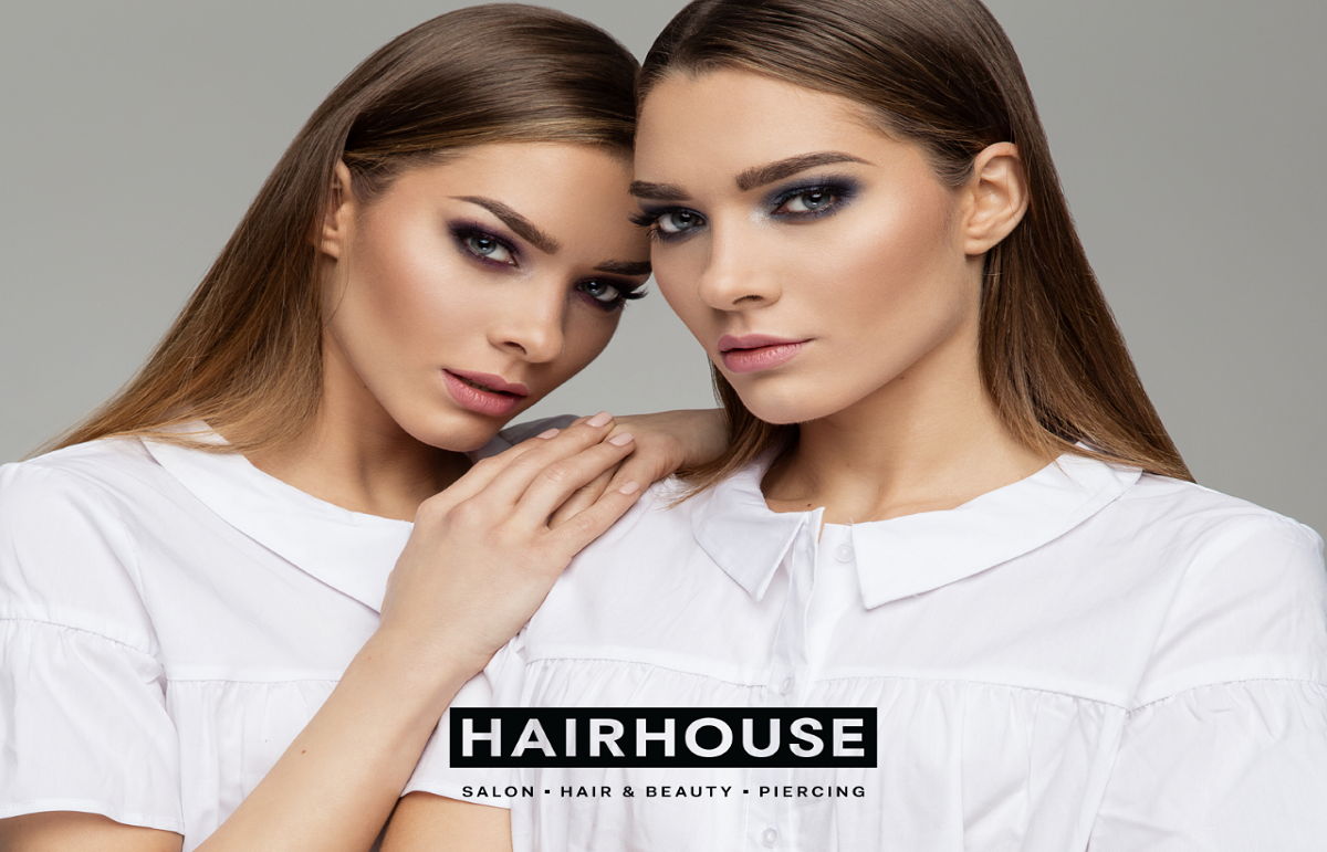 Hairhouse Parkmore Has Arrived!