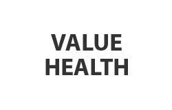 Value Health