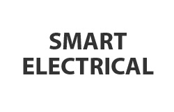 Smart Electrical