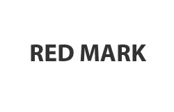 Red Mark