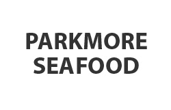 Parkmore Seafood