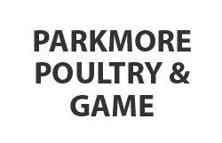 Parkmore Poultry & Game