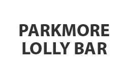 Parkmore Lolly Bar