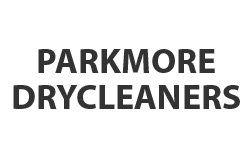 Parkmore Drycleaners