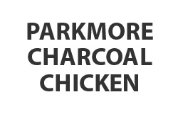 Parkmore Charcoal Chicken