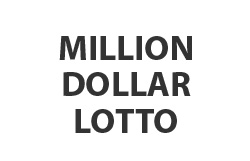 Million Dollar Lotto