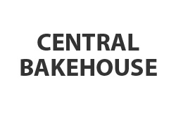 Central Bakehouse