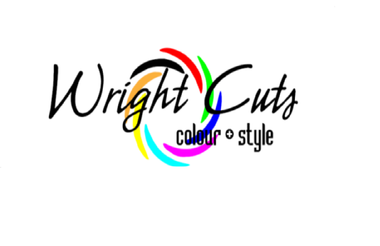 Wright Cuts Colour and Style