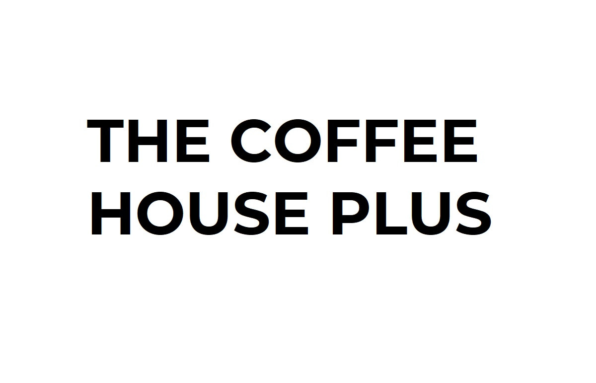 The Coffee House Plus