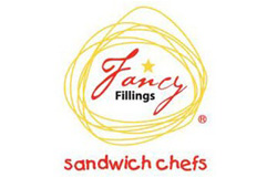 Sandwich Chefs- Fancy Fillings