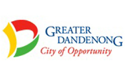 Greater Dandenong City Council