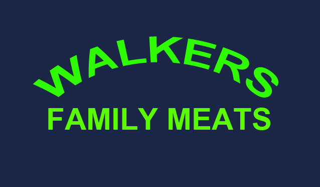 Walker Family Meats