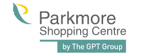 Parkmore Shopping Centre