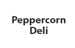 Peppercorn Deli