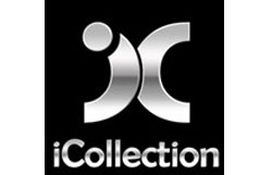 iCollection