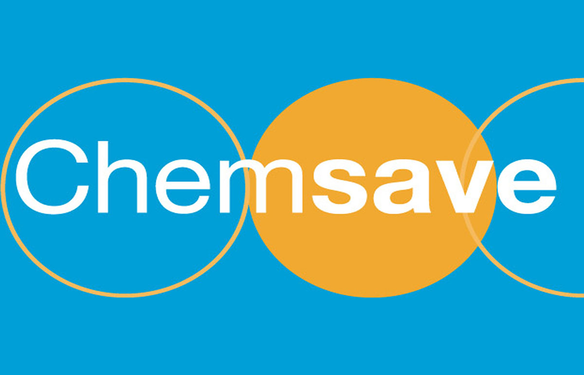 Chemsave Parkmore Central Pharmacy