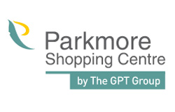 Parkmore Centre Management
