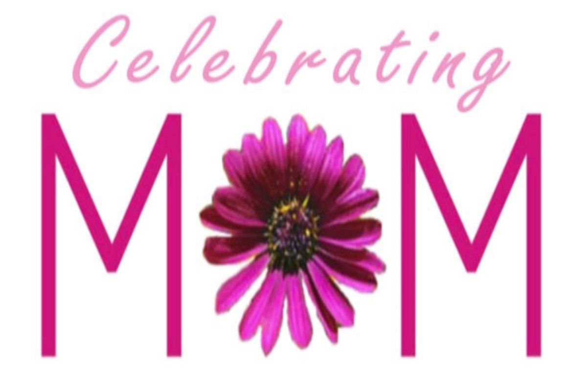Mother's Day at Crown Currency